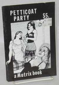 Petticoat Party