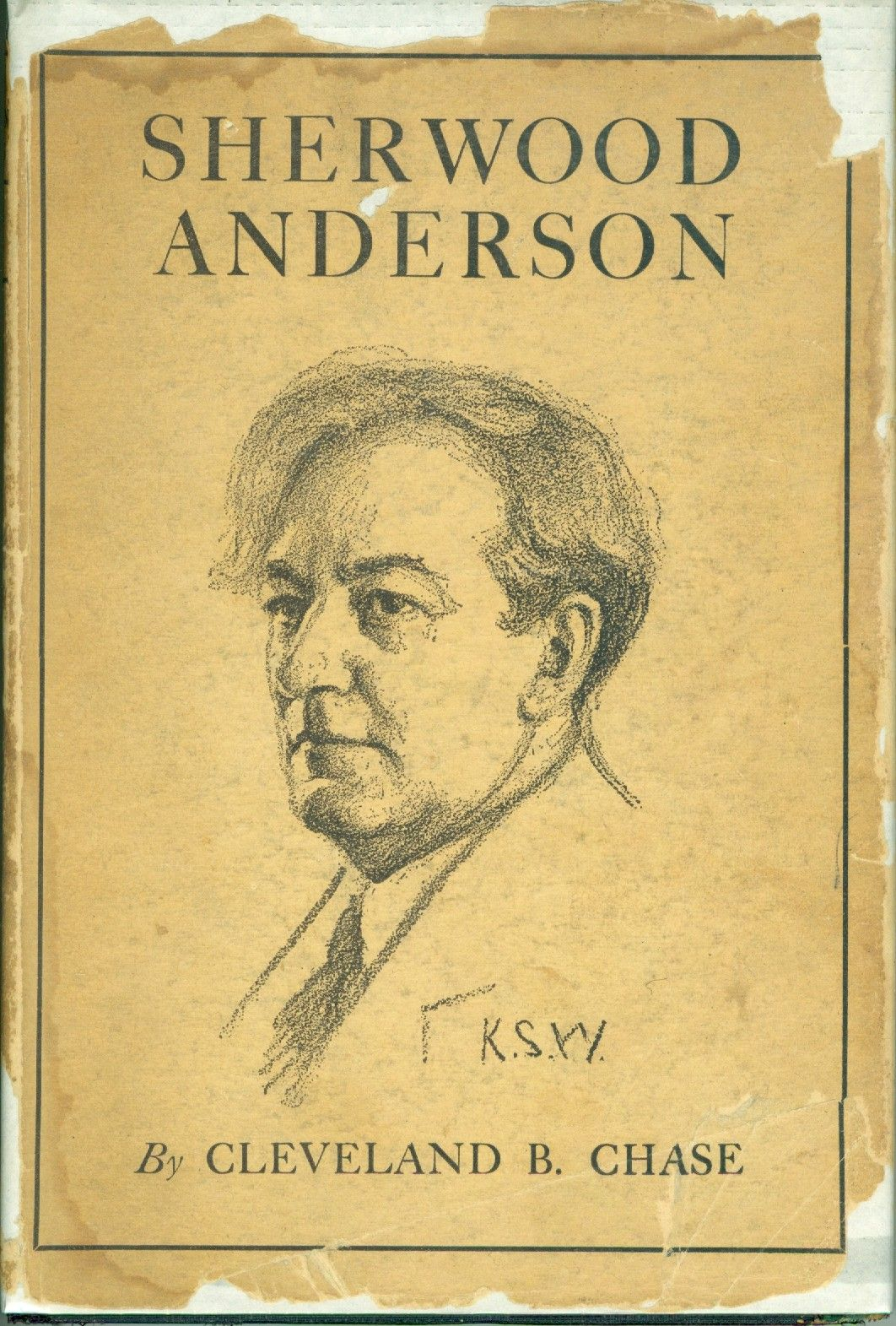 m fool sherwood anderson [verse 1] yea, i'm a fool, hundred thousand for the jewels last year we killed the game and left y'all browsing for the clues old niggas out here search for that fountain of the youth.