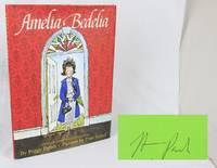 Amelia Bedelia (Signed 50th Anniversary Edition)