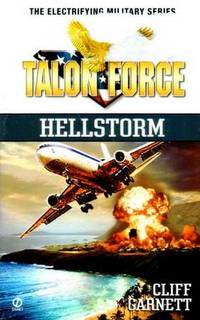 Hellstorm (Talon Force)