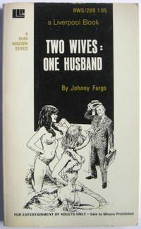 Two Wives: One Husband   RWS-299