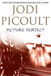 PICTURE PERFECT by Jodi Picoult - 2004-01-01