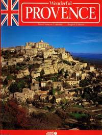 image of Wonderful Provence