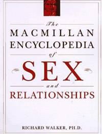 Family Guide to Sex and Relationships