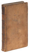 View Image 2 of 2 for A Treatise on the Action of Ejectment. Second Edition, London, 1781 Inventory #71506