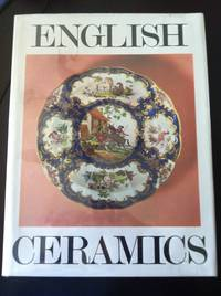 image of English Ceramics
