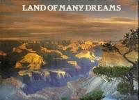 America : Land of Many Dreams