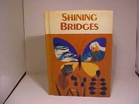 Shining Bridges