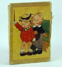 """Stories for Somebody - from the """"Little People's Library"""""""