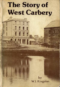 The Story of West Carbery