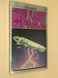 Android Planet (Space 1999 S.)