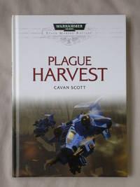 Plague Harvest: Warhammer 40K, Space Marine Battles