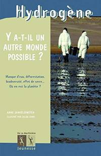 Y A T Il Un Autre Monde Possible ?
