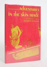 image of Adventures in The Skin Trade
