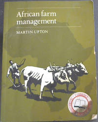 image of African Farm Management