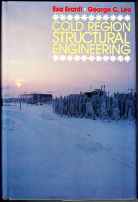image of Cold Region Structural Engineering