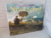 Paintings of New England
