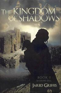 image of The Kingdom of Shadows (Shadows' Fall, Book 1)