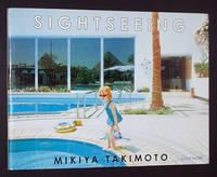 Mikiya Takimoto: Sightseeing
