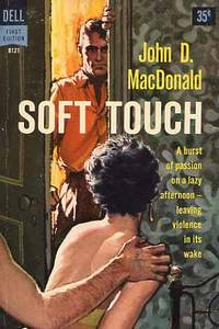 image of Soft Touch
