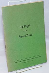 image of The Flight from the Soviet Zone