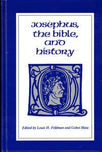 Josephus, the Bible, and History