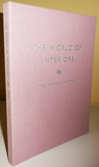 image of The World of Interiors