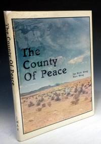 image of The County of Peace