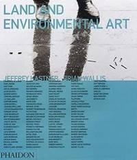 Land & Environmental Art (Themes & Movements)