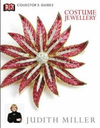 Costume Jewellery (DK Collector's Guides) (Antique Collector's Guide)