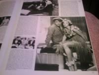 Paramount Story      H/B by Eames, John Douglas