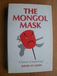 The Mongol Mask