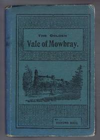 Yorkshire book