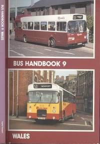 Bus Handbook 9 - Wales.