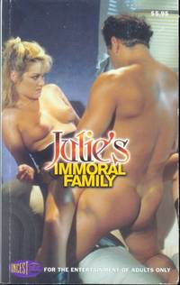Julie's Immoral Family  IT-357