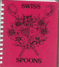 Swiss Spoons