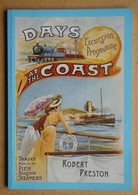 image of Days at the Coast.