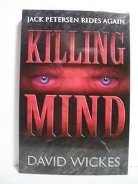 KILLING MIND