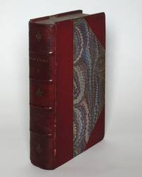 Oeuvres Completes de Voltaire [92 Volume Set]
