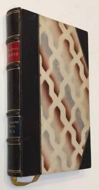 image of Gesammelte werke. Bd. 4