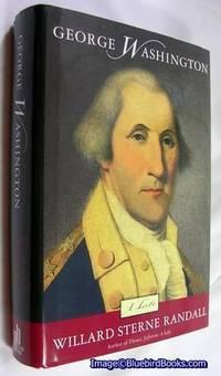image of George Washington  A Life