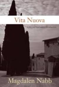 image of Vita Nuova