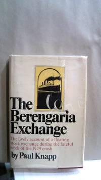 The Berengaria Exchange