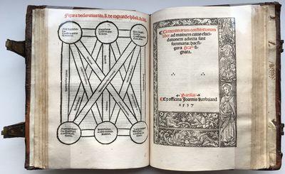 Sextus decretalium liber, per...