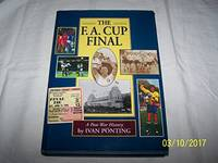 F.A.Cup Finals (Since 1945)