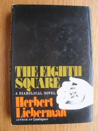 The Eighth Square