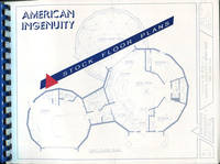 image of American Ingenuity: Stock Floor Plans