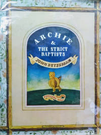 Archie and the Strict Baptists