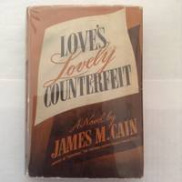 image of Loves Lovely Counterfeit