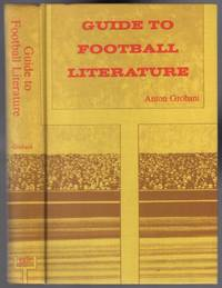 Guide to Football Literature